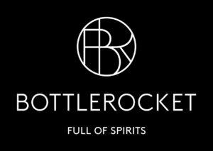 bottlerocket-logo-2