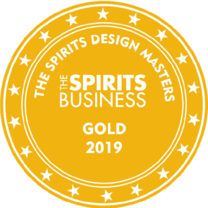 the-spirit-business-2019-2